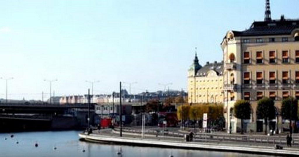 العمل و فرص الشغل في السويد الهجرة السويد الوظائف المطلوبة في السويد عقد عمل في السويد المهن المطلوبة في السويد شروط اقامة العمل السويدي العمل بحث عن عمل
