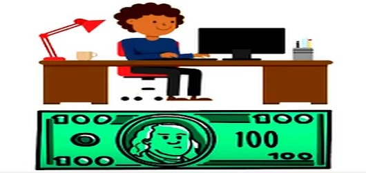 ربح المال من الانترنت بسرعة العمل عبر الانترنت من المنزل طرق للعمل من المنزل كيف تربح من الانترنت البحث عن شغل في المنزل الربح من الانترنت ربح المال ربح
