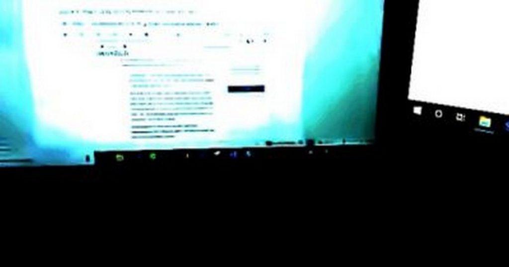 وظائف امن المعلومات و الامن الالكتروني وظائف جديده الادارة بحث عن عمل بحث عن بحث عن الادارة عمل الامن الالكتروني
