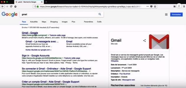 طريقة انشاء حساب gmail انشاء ايميل جوجل حساب جيميل تسجيل ايميل في قوقل انشاء حساب في جيميل انشاء حساب gmail فتح حساب gmail انشاء جيميل انشاء gmail قوقل