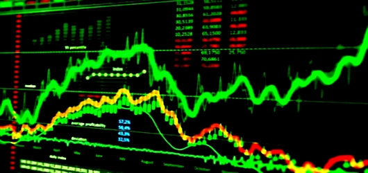 تداول سوق الاسهم عروض شركات تداول الاسهم بورصة سوق تداول البورصة العالمية اسعار الاسهم عرض جميع الاسهم سوق المال الاسهم تداول
