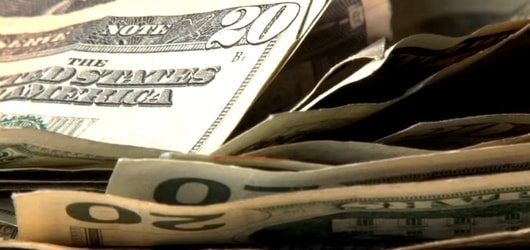 الربح من admob العمل من المنزل كيف تحصل على المال ارباحي مجالات العمل الحر موقع للعمل على الانترنت عايز اعمل موقع على النت موقع العمل الحر كسب المال