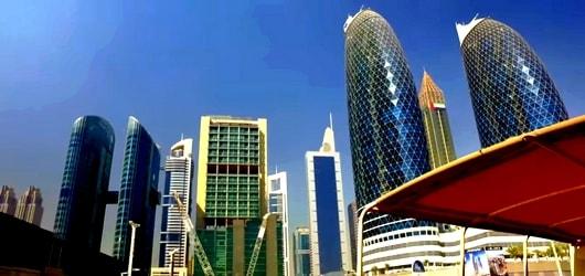 اجمل مدينة في العالم معالم سياحية اكثر مدينة سياحية اجمل مدن العالم اكثر مدينه سياحيه في العالم اكثر مدينة سياحية في العالم