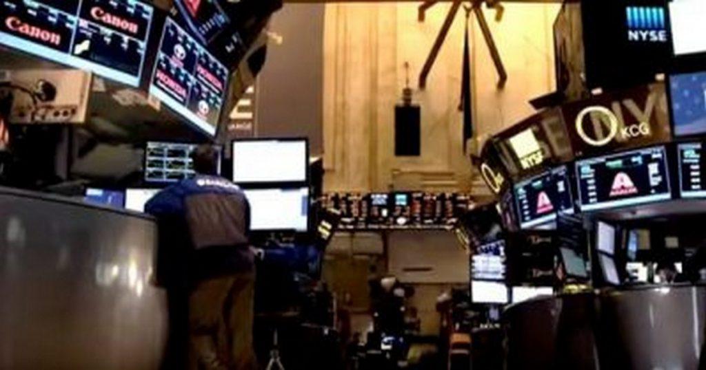 تداول البورصة و سوق الاسهم اسعار الاسهم بورصة سوق الاسهم تداول البورصة العالمية ما هي البورصة السوق المالية الاسهم تداول بورصة العملات البورصة العالمية