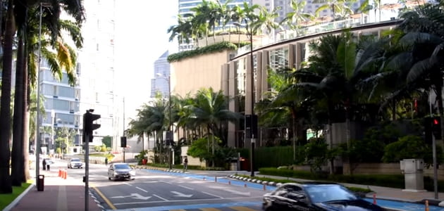 فنادق ماليزيا اماكن سياحية في كوالالمبور جزيرة بينانج جزيرة لنكاوي سياحة وسفر سيلانجور مطار ماليزيا السياحة كوالالمبور عاصمة ماليزيا عملة ماليزيا بينانج