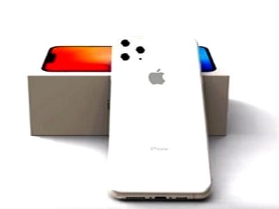 ايفون الجديد إيفون 2020 ايفون جديد جوال ايفون الجديد اسعار الايفون الجديد iphone 2020 ابل ايفون الجديد هاتف ايفون الجديد سعر الايفون الجديد ابل