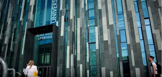 الدراسة في المانيا شروط الدراسة في المانيا افضل الجامعات في المانيا الدراسة في المانيا مجانا تكاليف الدراسة في المانيا تكلفة الدراسة في المانيا