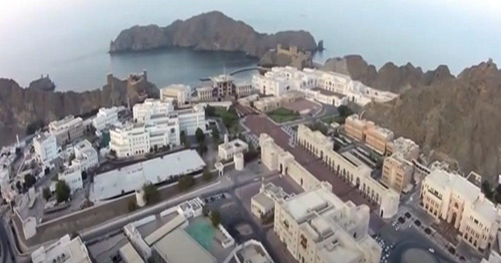 العمل في سلطنة عمان شروط الاقامة الدائمة في سلطنة عمان العمل في عمان الإقامة في سلطنة عمان سلطنة عمان اليوم سلطنة عمان وظائف الاقامة في عمان